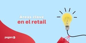 Innovación, personalización y valores: claves en retail