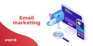 ¿Cuáles son las oportunidades en email marketing?