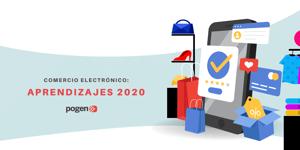 Conoce los aprendizajes de estos retailers en 2020