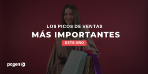 Conoce la intención y el presupuesto de compra en México