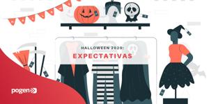 Halloween, en busca de revivir el espíritu de compra y celebración