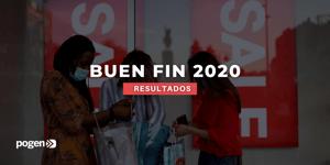 Cierra Buen Fin en CDMX con aumento del 4.3% en ventas