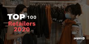 La omnicanalidad y el e-commerce los llevan al Top 100