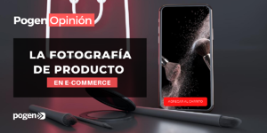 Fotografía de producto, un factor decisivo para la venta