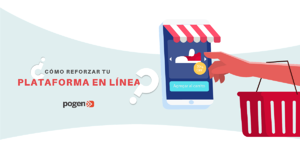 Tips para el rediseño de tu e-commerce