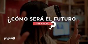 La experiencia de compra, el futuro del retail tradicional y online