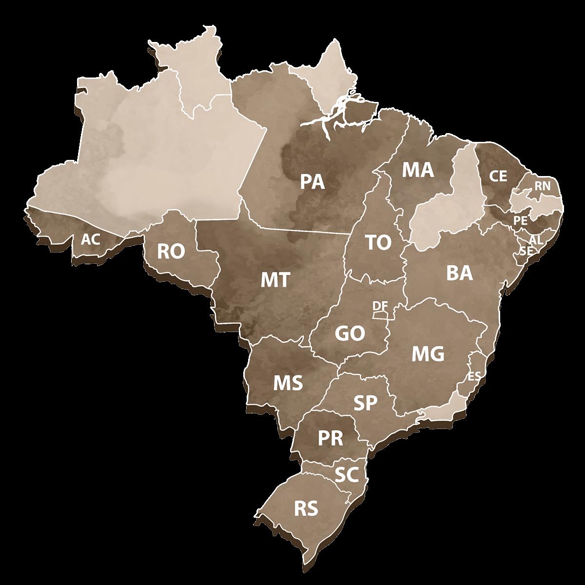 mapa-rehagro