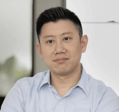 Erik Zhou-2