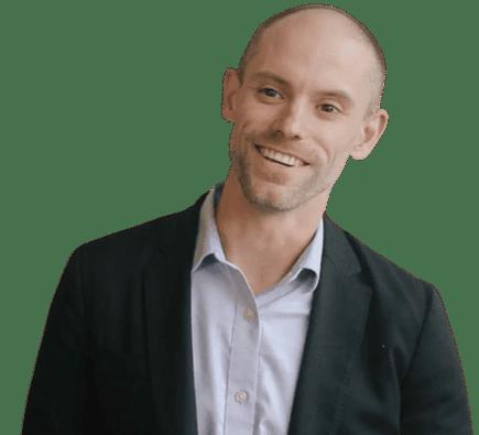 Dave Vital Senior Director of Finance at Drift