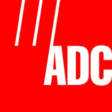 ADC Green Data Center Solutions