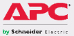 APC Data Center Solutions
