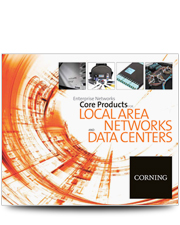 Corning Core Products