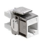 Leviton Connector