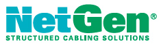 NetGen Structured Cabling Solutions