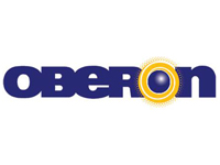 Oberon Wireless