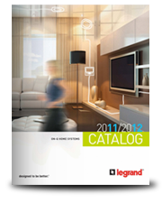 OnQ Home Systems Product Catalog