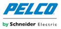 Pelco Training Resources