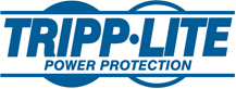 Tripp-Lite Power Protection