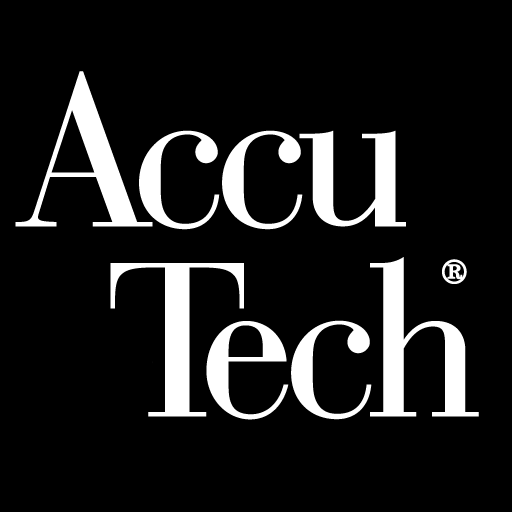 accu-tech iphone app, eaccu-tech.com, eaccutech.com, spec sheets, quote builder