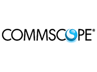 CommScope GSA Schedule