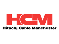 Hitachi Cable Manchester GSA Schedule