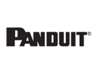 Panduit GSA Schedule