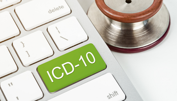 What Is ICD-10 & Why Are ICD-10 Codes So Important for Healthcare?