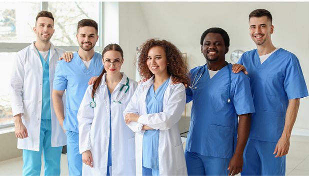 What Is an Accountable Care Organization (ACO) and How Does It Work?