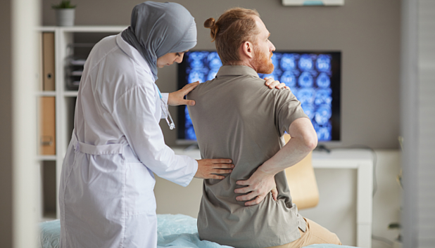Relieve the Pain of an Inefficient Pain Management EHR