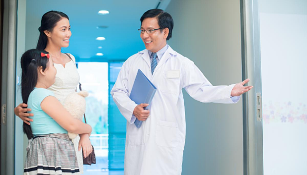 Optimize Your Medical Office and Keep Your Practice Running