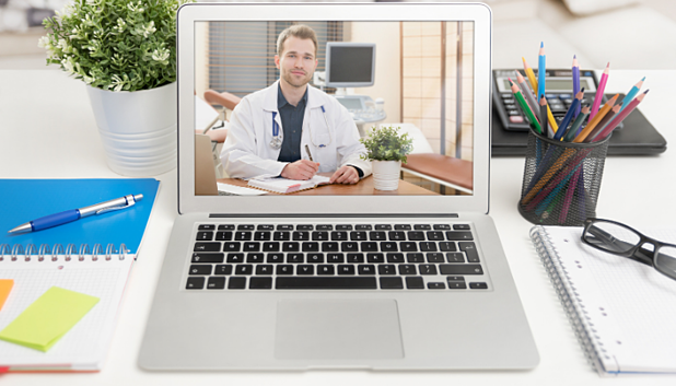 10 Tips to Improve Your Telehealth Sessions