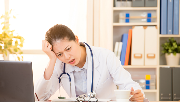 Medical Office Inefficiency: The Silent Enemy of Patient Care