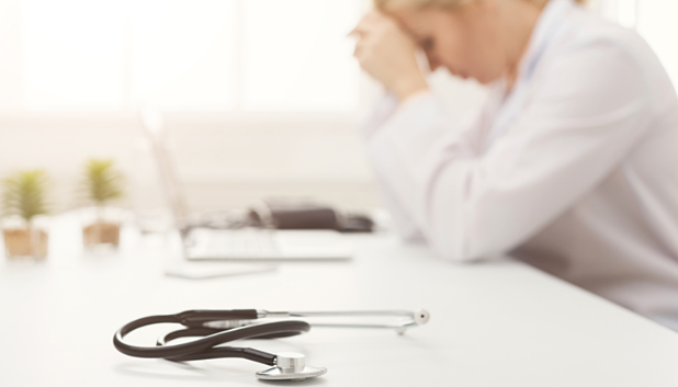 The Biggest Changes in Medical Practice After a Year of the Pandemic