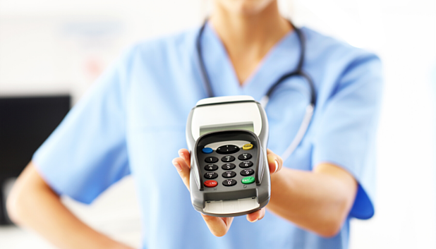 Payment Processing: Your Secret Key to Patient Satisfaction