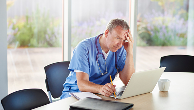 Ready for a Stress-Free EHR? Here Are 5 Key Features to Look For