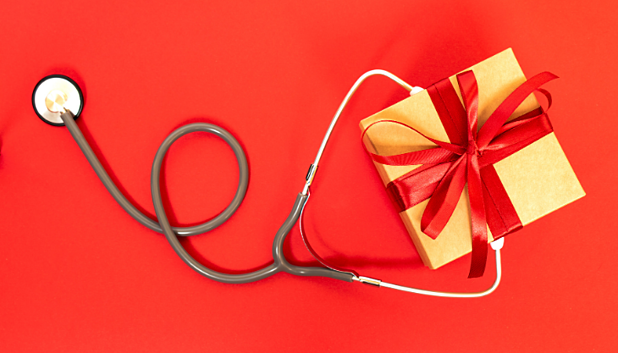 Gift of a Better Practice: A Top 10 IMS Modules Gift Guide