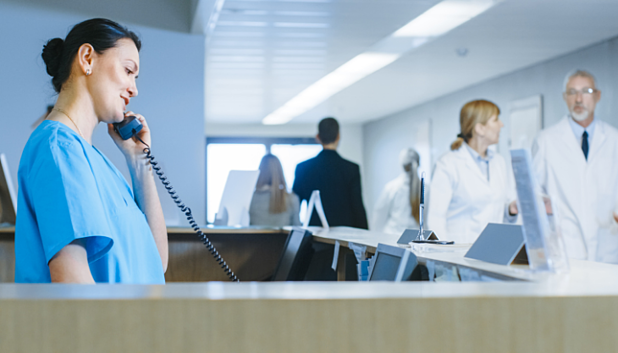 5 Things to Look For in a Call Integration System