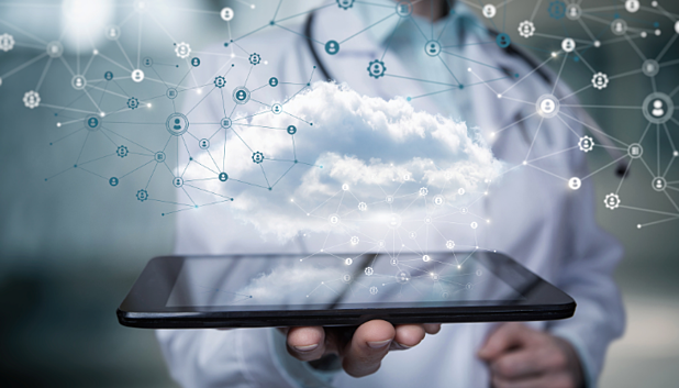 Everything You Need to Know About Remote Patient Monitoring