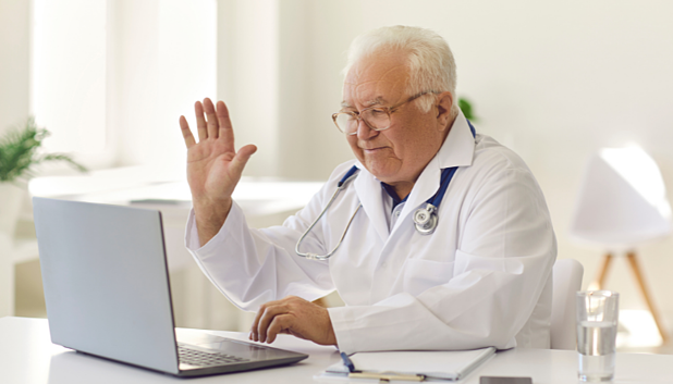 Telemedicine vs. Telehealth: What's the Difference?
