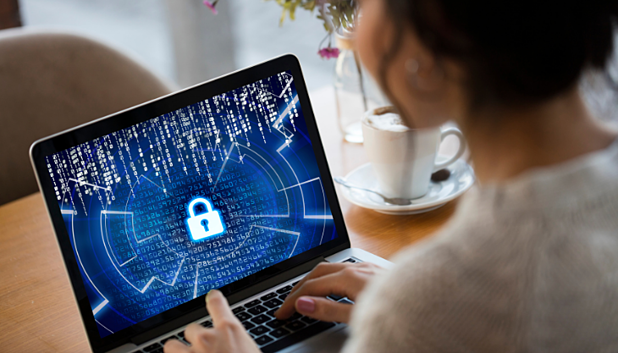 Telehealth Security: How EHRs Protect You From Cyberattacks