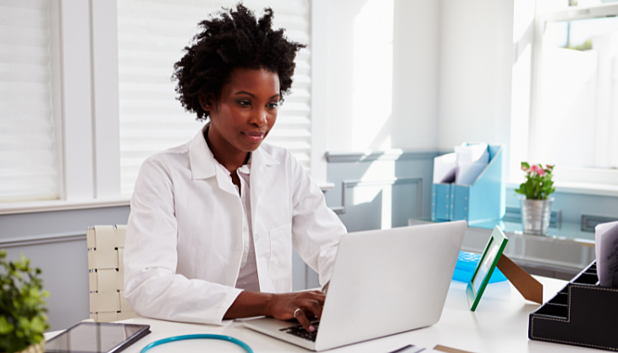 3 Ways to Implement Automation into Your Practice Management Software
