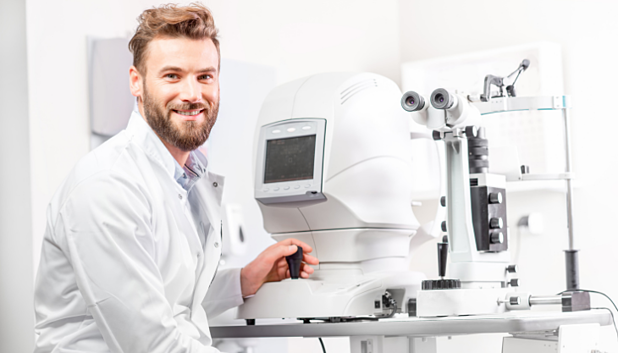 5 Easy Ophthalmology Billing Tips to Get Paid Faster
