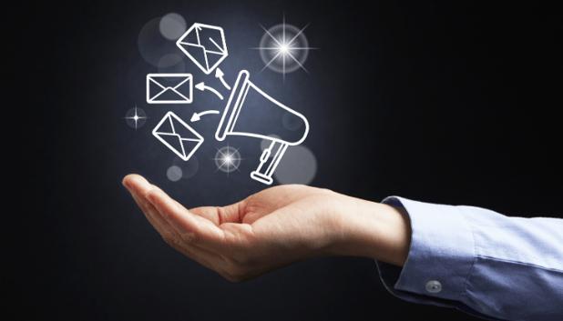 4 Steps to Help Improve Patient Communication