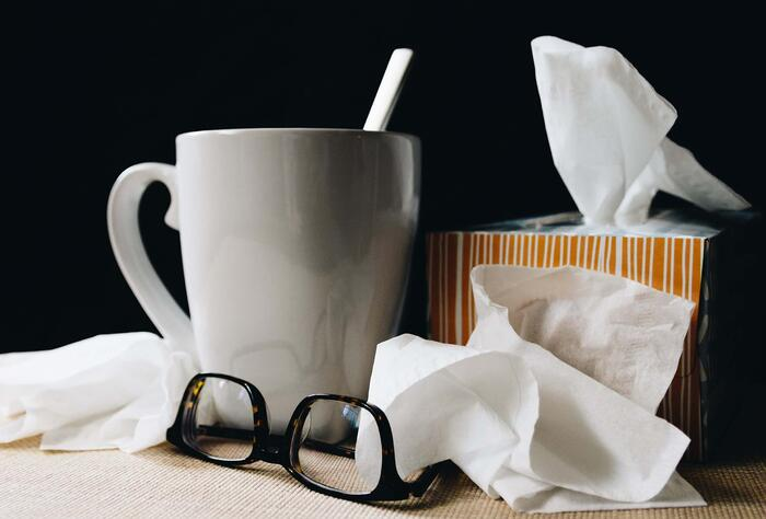Proposed changes to sick leave