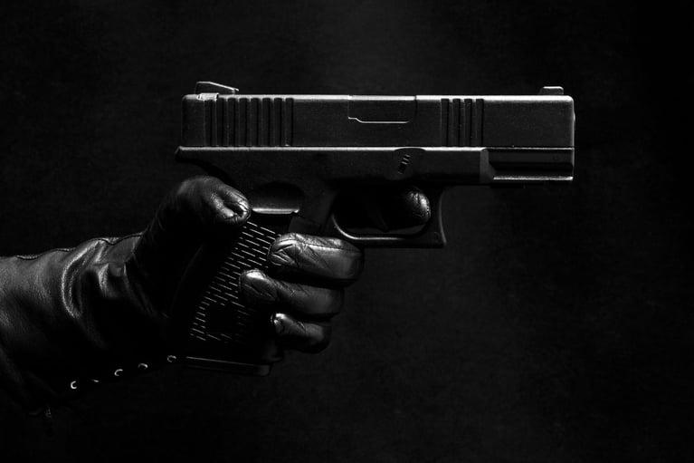 Black Friday. El pistoletazo de salida a la Navidad