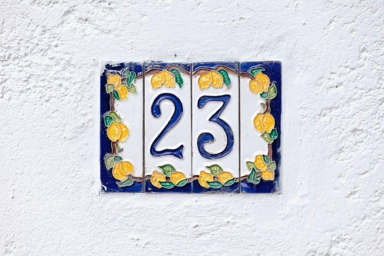 23 Blogs que te ayudarán a triunfar con tu marca