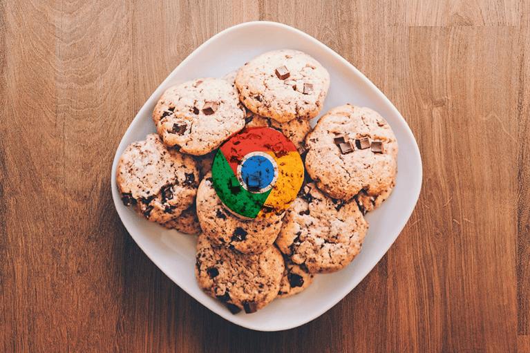 Cookies de terceros: Crónica de una muerte anunciada