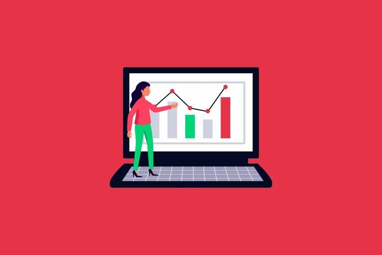 ¿Por qué no funcionan tus anuncios? 5 Claves que mejorarán tus resultados