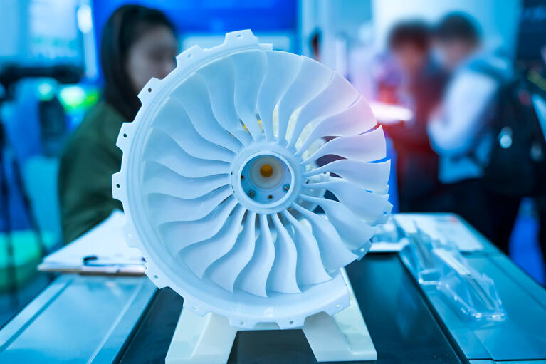 Manufacturing and Prototyping: In-House 3D Printing vs. Outsourcing