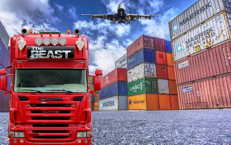 How to Build Strong Relationships across the Supply Chain